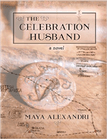MA_The Celebration_Husband