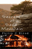 PE_Secrets_of_Sand_Mountain