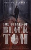 VL_The_Ballad_of_Black_Tom