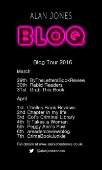 BLOQ_Tour_WS