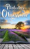 CC_Phaleetas_Obsession