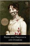 SG_Pride_Prejudice_Zombies
