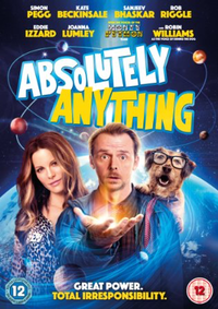 DVD_Absolutely_Anything