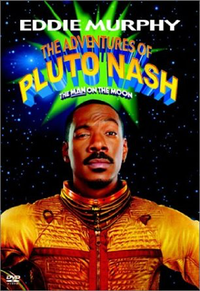 DVD_The_Adventures_of_Pluto_Nash
