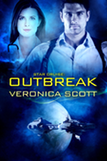 VS_Star_Cruise_Outbreak