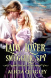 ladyloversmugglerspy_final-fjm_kindle_1800x2700-copy