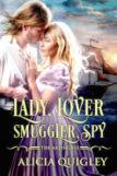 ladyloversmugglerspy_final-fjm_kindle_1800x2700-copy