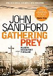 js_gathering_prey