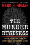 mf_the_murder_business