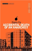 do_accidental_death_of_an_anarchist