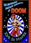 Kirk_St._Moritz_The_Impending_Sausage_Sandwich_of_Doom