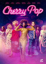 Cherry Pop 2017 Movie