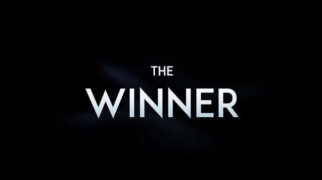 Nepali Movie The Winner