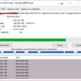 Loot 2 2017 Google Drive Leaked Movie