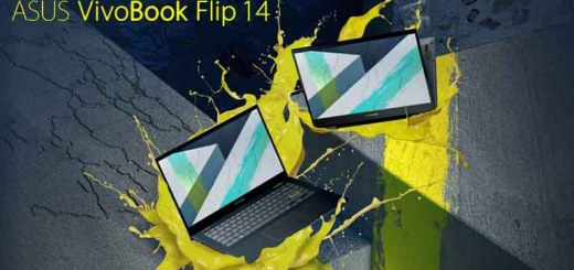 Asus VivoBook Flip 14 Price in Nepal AMD Intel Specifications Features Availability