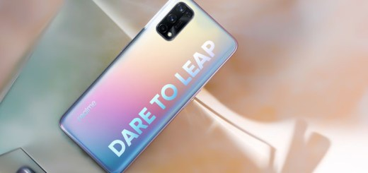 Realme X9 Pro Rumors Leaks Specifications Features Availability