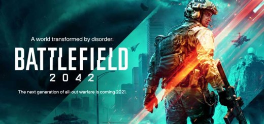 Battflefield 2042 poster gameplay trailer launch date price game modes