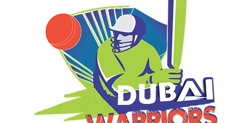 Dubai-Warriors-Official-Logo-Asian-Premier-League-(APL)-T20-Team