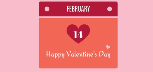Happy-Valentines-Day-14-Feburary