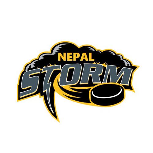 Nepal Storm / Asian Premier League (APL) T20 Team
