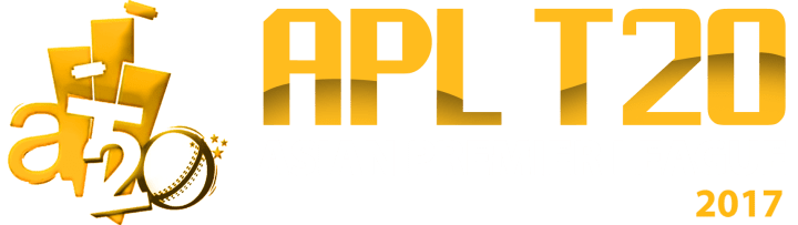 Official-Logo-Asian-Premier-League-(APL)