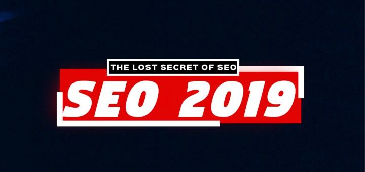 search-engine-optimization-SEO-2019