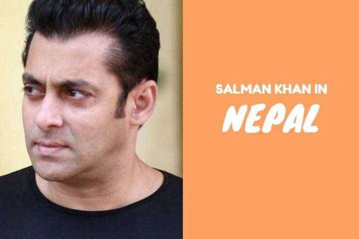 Salman-Khan-in-Nepal