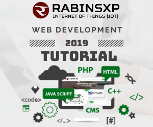 web-development-guide