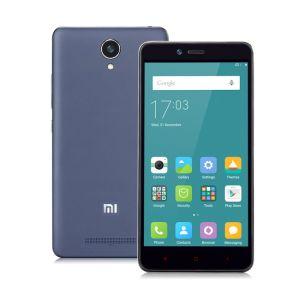 Xiaomi Redmi Note 2 (16GB) - 4G LTE Smartphone in Nepal