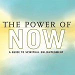 rabinsxp-book-review-the-power-of-now