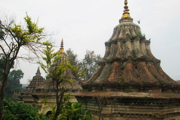 ghuhyeshwari-temple-kathmandu-sightseeing-tours