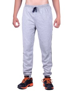 men-cotton-track-pant-front-view