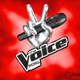 the-voice-nepal-logo-tv-show