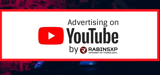 youtube-advertisement