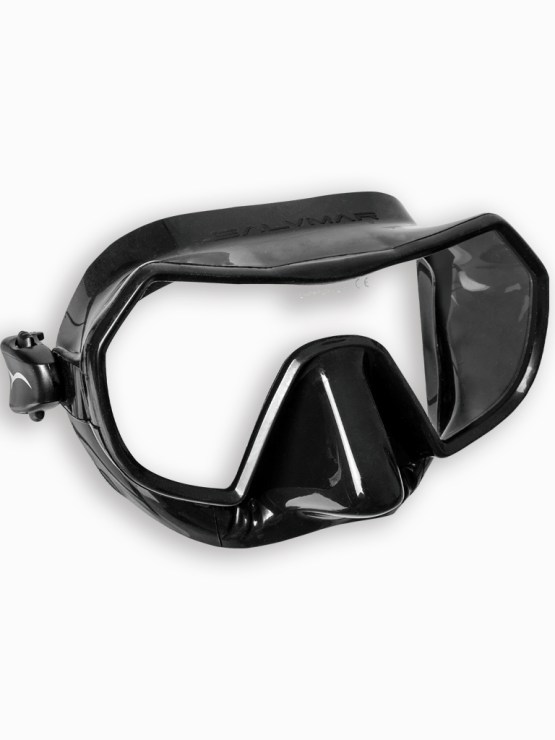 Picture of Salvimar Endless Diving Mask