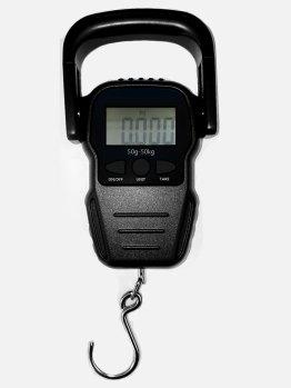 Portable-Scale