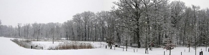 sneeuw1