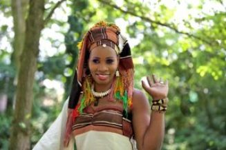 Afrikafestival 5