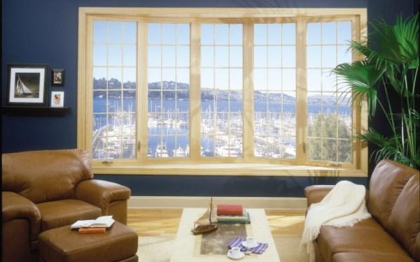 Окно с видом на море обои для рабочего стола, картинки и ...