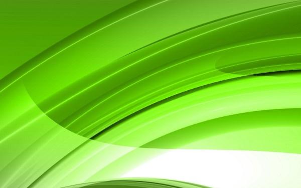 Зеленая абстракция обои для рабочего стола, картинки и ...