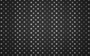 Черно-белая графика обои для рабочего стола, картинки и ...