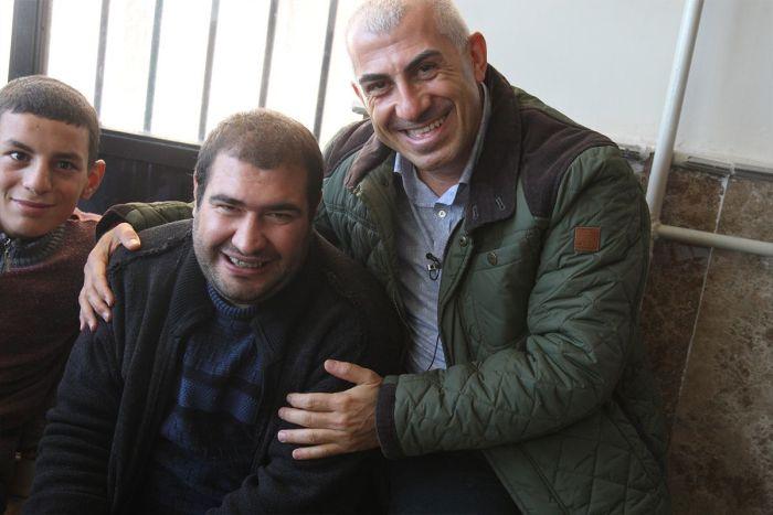 2017-Kasim-Ziyaret (97)