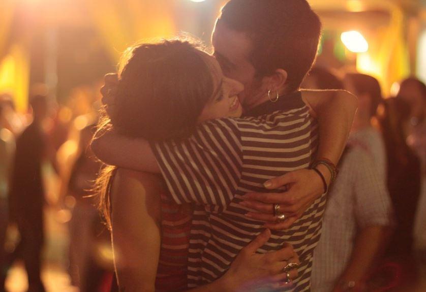 Els vuit errors més habituals en les relacions de parella. // CC0
