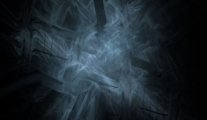 dimensions-blue
