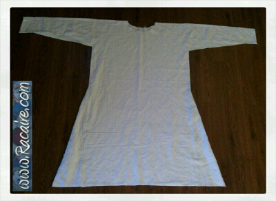 2015-01_Racaire_13th-century-male-tunic_sewing