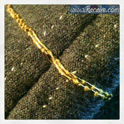2015-07_Racaire_14th-century-XL-hood-sample_first-embroidery_03