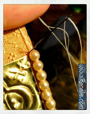 2016-02_Racaire_12th-century-belt_pearl-embroidery_06