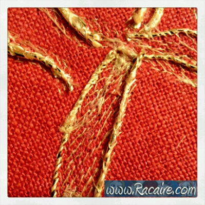 2016-04-12_Racaire_gold-embroidery_Catelin_laurel-elevation_07