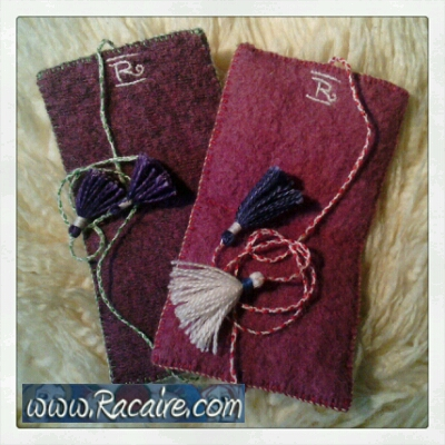 2014_Racaire-medieval-embroidery_Klosterstich_needlebook_01-embroidery_01D
