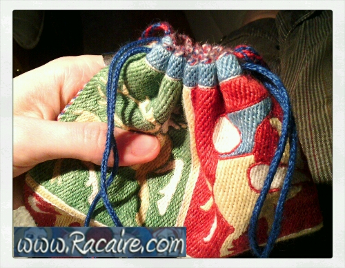 2015-04_Racaire_14th-century-pouch_23_finishing-2_07.jpg